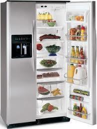 Refrigerator Repair Canoga Park