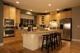 Appliances Service Canoga Park