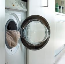 Washing Machine Repair Canoga Park