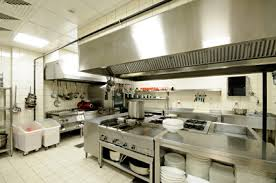 Commercial Appliance Repair Canoga Park