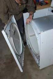 Dryer Repair Canoga Park