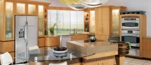 Home Appliances Repair Canoga Park